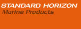 Standard Horizon Marine Products